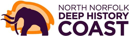 North Norfolk Deep History Coast